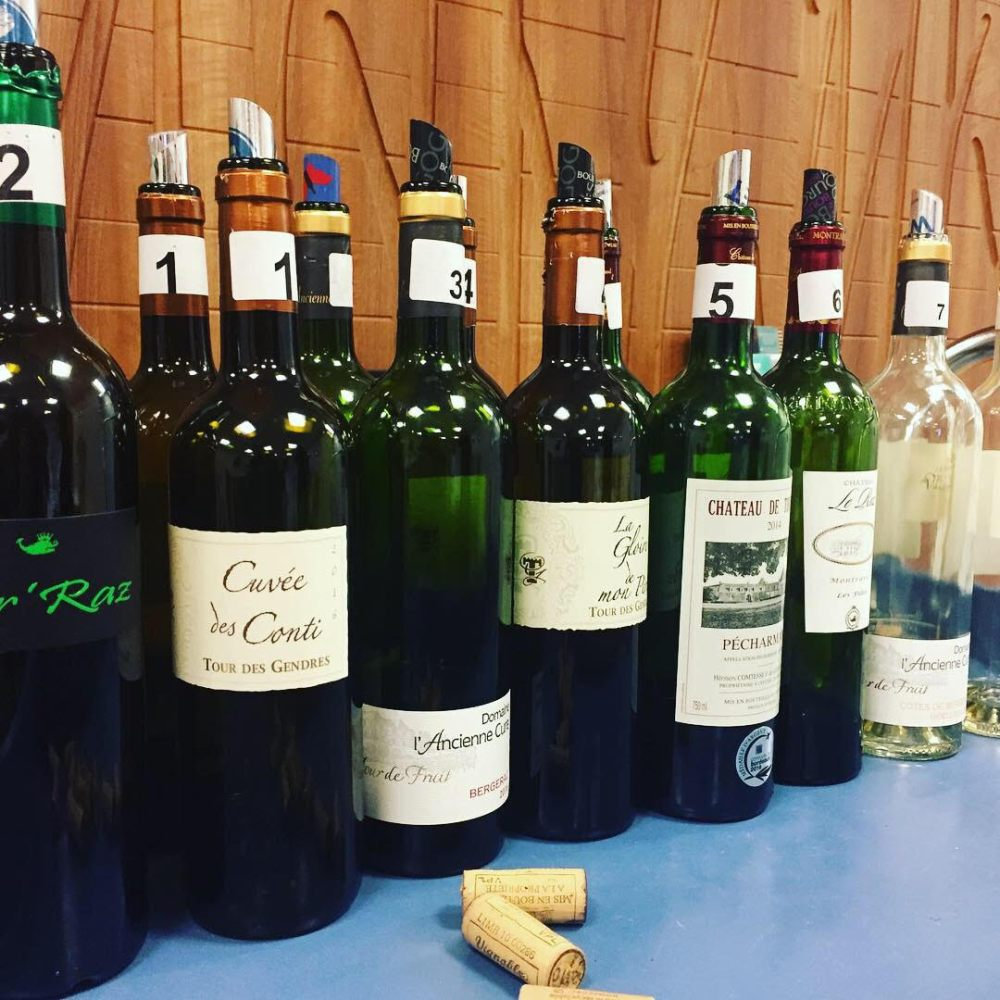 wines-of-bergerac 2018