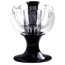 WineWeaver Wine Aerator Reviews