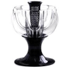 best wine aerator wine aerator review wineweaver image