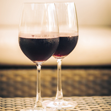 Red Wine Aerator Review