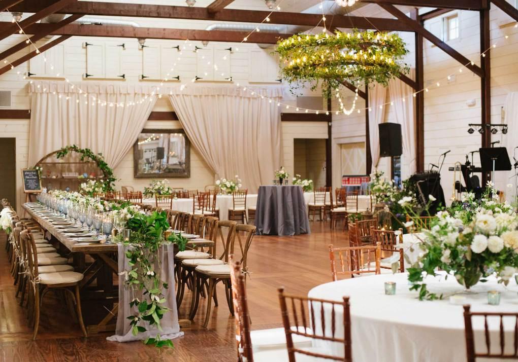 Wedding Decor, Wedding Centerpieces, Reception Florals, Reception Centerpieces, Wedding Flower Arrangements, Wedding Lighting, Reception Decor, Virginia Wedding, Pippin Hill Wedding, Chandeliers