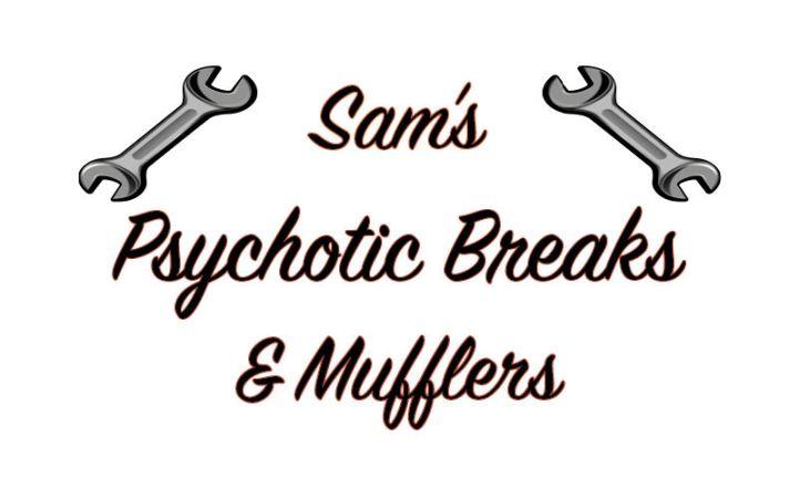 SamsPsychBreaks