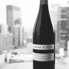 Ep45 Wine Weds