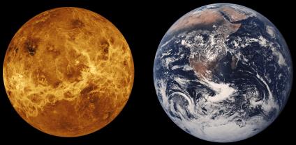 venus_earth_comparison