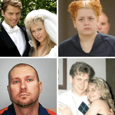 Ep90 Killer Couples Collage.png