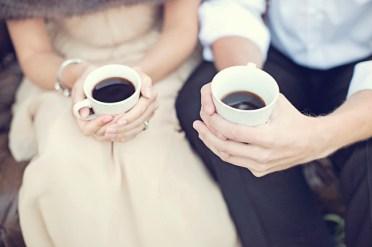 www.loveandlavender.com