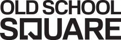 Old School Square Logo Assets CMYK (PRINT)