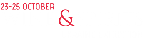 Wine&Spirits Ukraine Exhibition