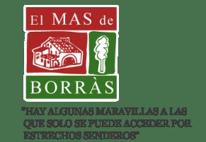 Mas-de-Borras_Alojamiento_Rural_Castellon