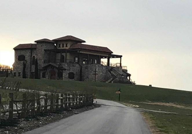 raffadini-winery-north-carolina
