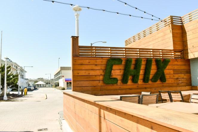 chix_va_beach_2515