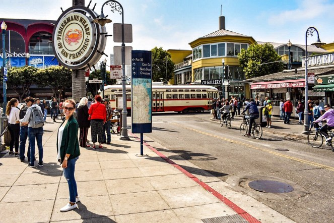 Best Things to Do in San Francisco