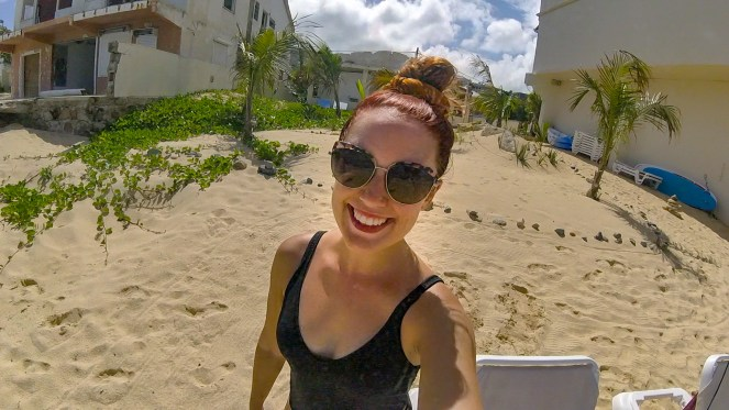 18 Things I learned in 2018   Lifestyle and Travel Blogger   Sandals Resorts   Reflection and New Year Goals and Resolutions