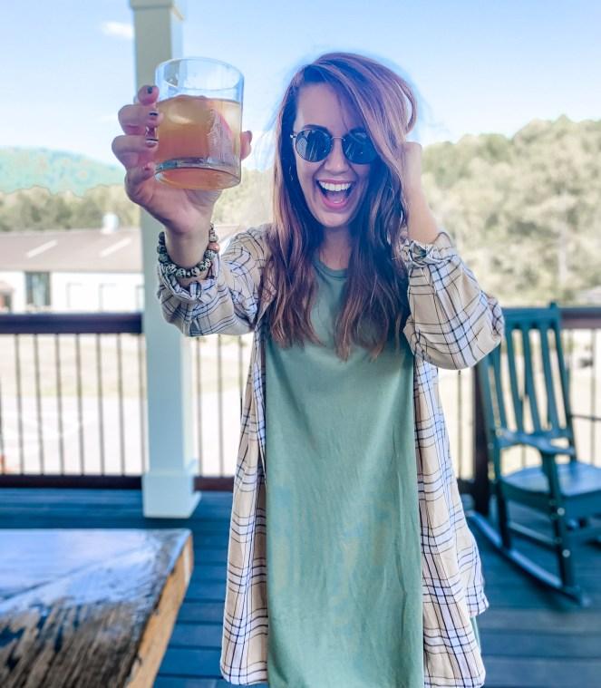 A Weekend Wine Tasting Guide for Lovingston VA   Wine and Weekends