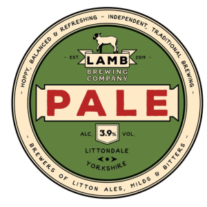 Lamb Brewing