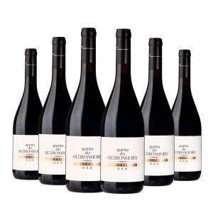vinhos online