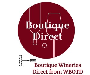Boutique Direct | Wine Buy of the Day