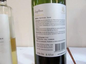 Luigi Bosca, Gala 1 Malbec Petit Verdot Tannat 2013, Luján de Cuyo, Mendoza, Wine Casual