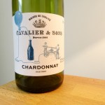 Cavalier & Sons, Chardonnay, 2014, France, Wine Casual
