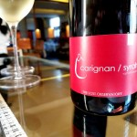 Aubergine, The Lost Observatory Carignan Syrah 2003, Swartland, South Africa, Wine Casual