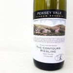 Pewsey Vale Museum Reserve, Single Vineyard Estate The Contours Riesling 2009, Eden Valley, Australia, Wine Casual