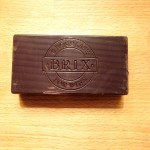 Brix Chocolate, Medium Dark Chocolate, Wine Casual