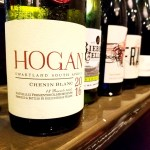 Hogan, Chenin Blanc 2016, Swartland, South Africa, Wine Casual