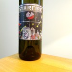 Garagiste, Starfire Red 2016, Columbia Valley, Washington, Wine Casual