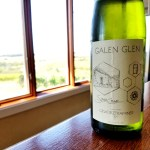 Galen Glen, Gewürztraminer 2017, Stone Cellar, Lehigh Valley, Pennsylvania, Wine Casual