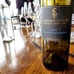 Robert Stein, Cabernet Sauvignon 2017, Mudgee, New South Wales, Australia, Wine Casual