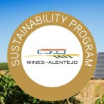 Wines of Alentejo Sustainability Program WASP Portugal