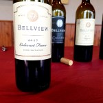 Bellview Winery, Cabernet Franc 2017, Outer Coastal Plain, New Jersey, Wine Casual
