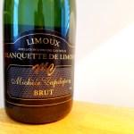 Michéle Capdepon, Blanquette de Limoux Brut, France, Wine Casual