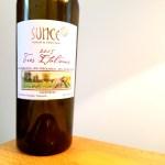 Sunce Winery & Vineyard, Tres Italianos 2015, Fox Hill & Heringer Vineyards, California, Wine Casual