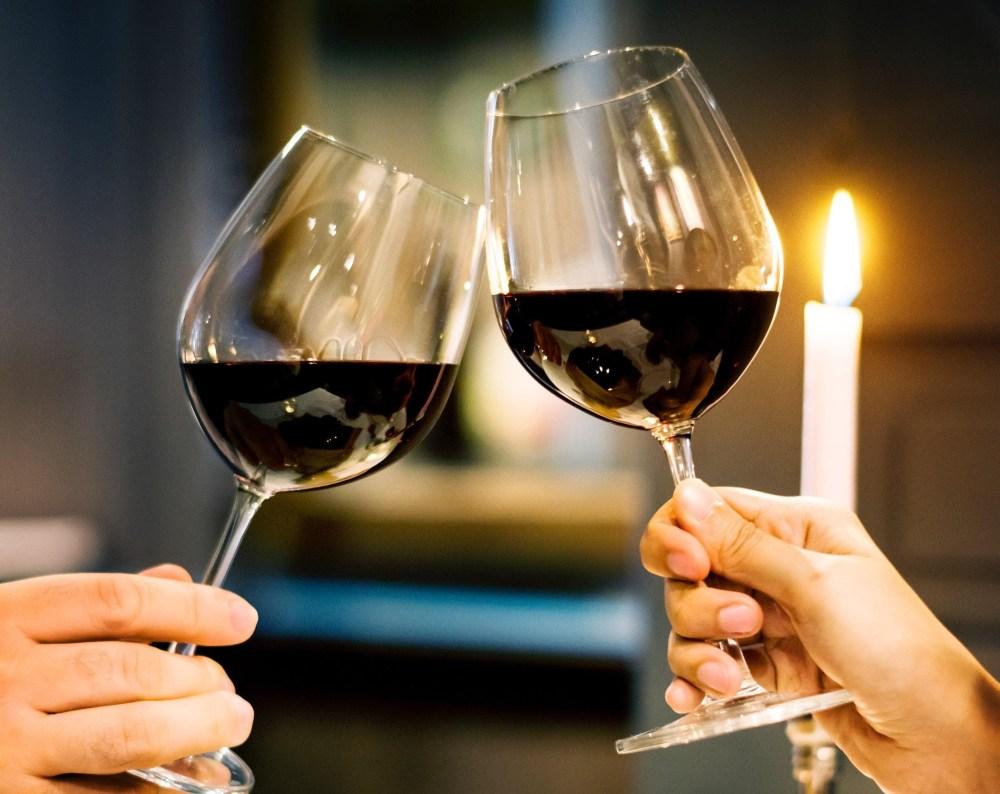 alcoholic-beverage-anniversary-bar-1246956-342191260-1560922480546.jpg
