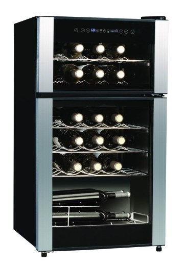 Koolatron WC29 Wine Cooler