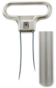 Monopol Two-prong Cork Puller