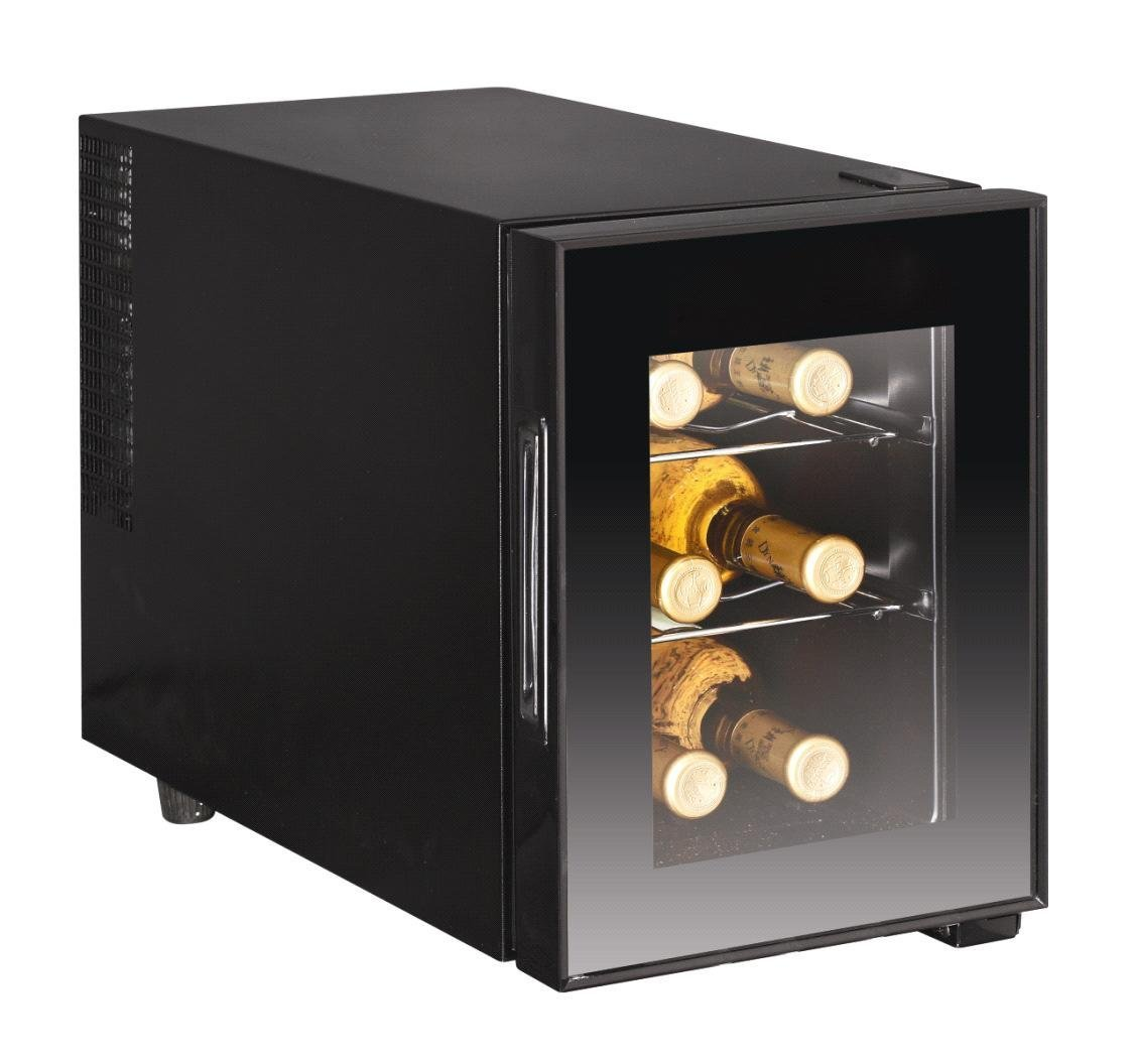 Igloo 6 Bottle Wine Cooler