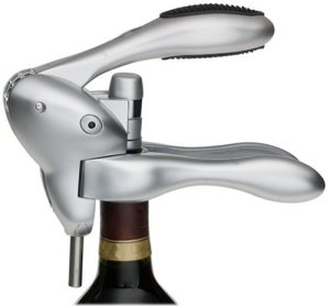 Rabbit Original Lever Corkscrew