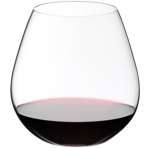 9 best stemless wine glasses for dinner parties winecoolers reviews. Black Bedroom Furniture Sets. Home Design Ideas