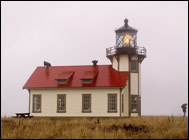 Mendocino things to do