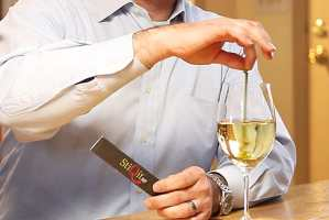 stiqit sulfite wine