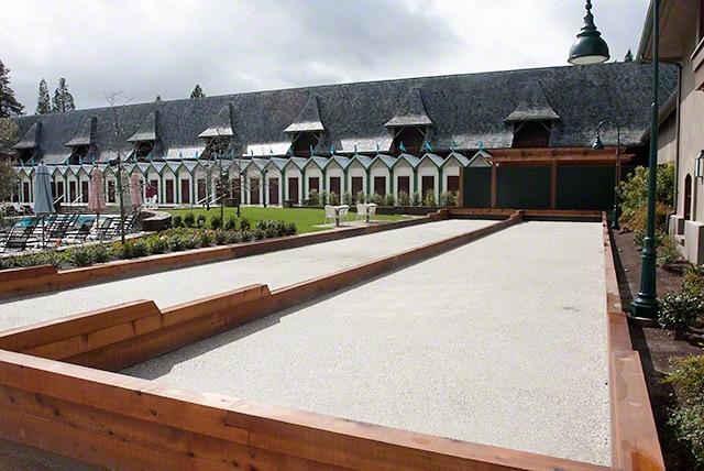 Geyserville wine trail