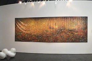 Healdsburg art galleries
