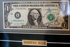 barbera-buck