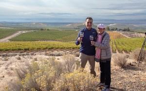 yakima valley wine