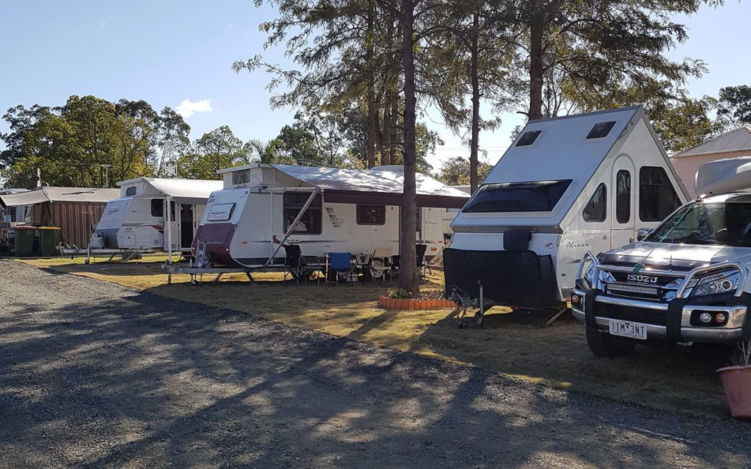 hunter-valley-caravan-park-new-caravan-sites
