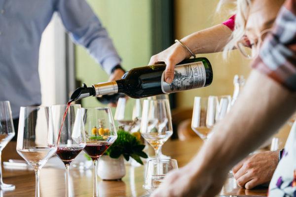 Sonoma wine, Sonoma wine tours from san francisco, wine tours napa valley and sonoma