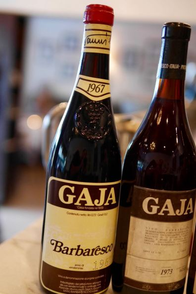 1967-1973-gaja-barbaresco-for-wine-decoded-by-paul-kaan