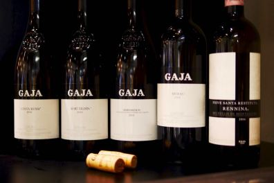 An Afternoon with Gaia Gaja The Wines for Wine Decoded by Paul Kaan 800W